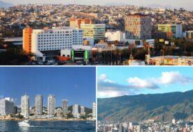 Tijuana, Acapulco y Caracas las ciudades más violentas del mundo