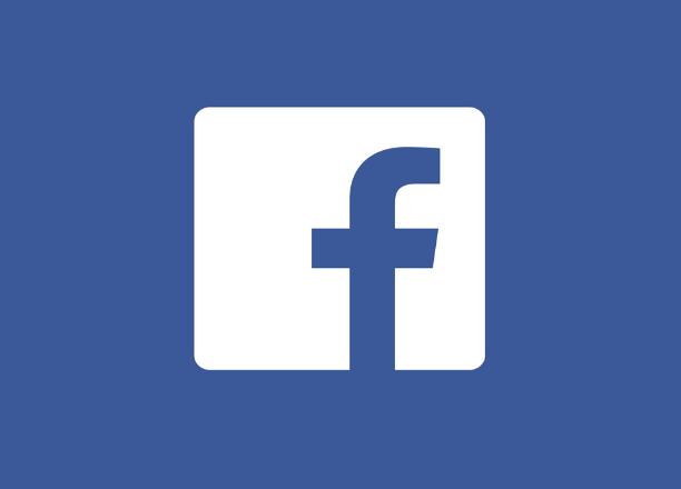 Empleados de Facebook pudieron leer 600 millones de contraseñas