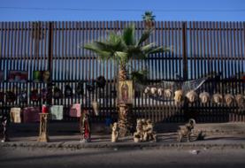 México rechaza de nuevo medida unilateral migratoria de EE.UU. en la frontera
