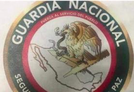 Aprobada Guardia Nacional en todos los estados de México