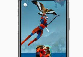 Jueza de EEUU recomienda prohibición de ciertos iPhone por infringir patentes