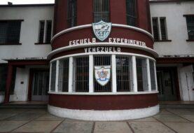 Maduro prorroga suspensión de actividades por apagón de 4 días