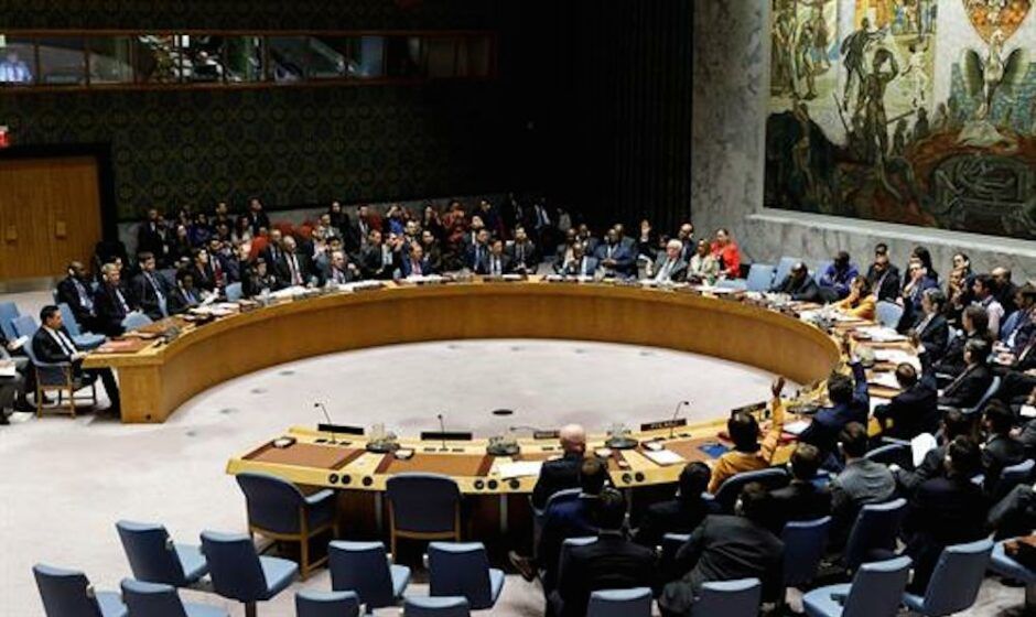 ONU exige cambios drásticos en favor de la igualdad de género