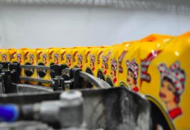 Empresas Polar en Venezuela registra pérdidas por saqueos