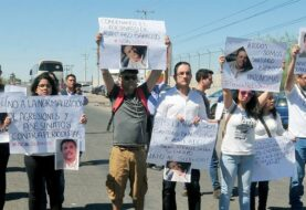 Gremio mexicano pide a AMLO frenar ataques contra los periodistas en Sonora