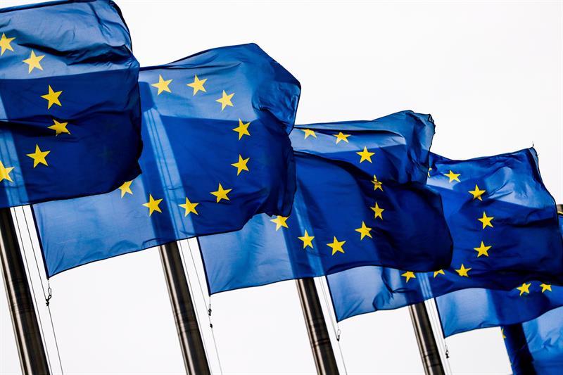 Unión Europea pide a Maduro reconsiderar expulsión del embajador alemán