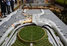 López Obrador anuncia que el lunes comienza construcción del nuevo aeropuerto