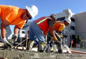 Latinos en EEUU son el colectivo más afectado por las muertes laborales