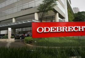 México prohibe contratos con Odebrecht por tres años