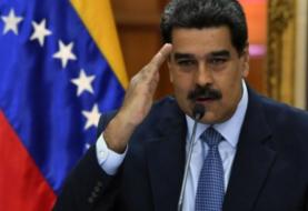 EE.UU. asegura que no formó parte de las negociaciones para sacar a Maduro