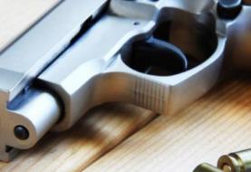Senado de Florida aprueba una medida para armar a maestros escolares