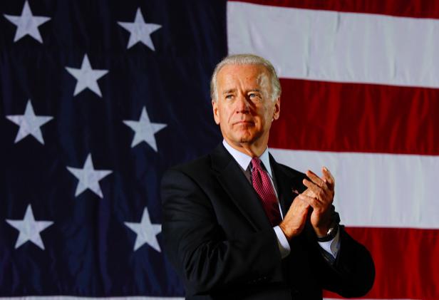 Joe Biden anunciará el jueves su candidatura a la Presidencia de EE.UU.