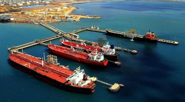 EE.UU. sanciona cuatro empresas más por transportar crudo de Venezuela a Cuba