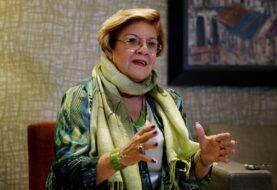 CIDH propone viaje a Venezuela y conocer la situación