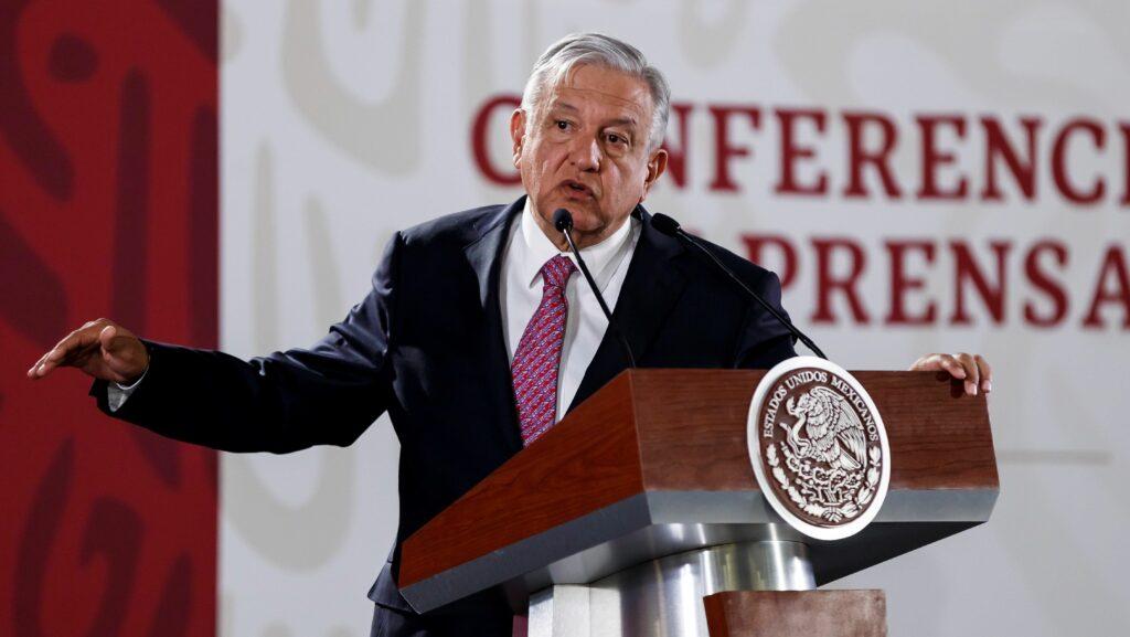 Gobierno de México da por cerrada la crisis por el robo de combustibles