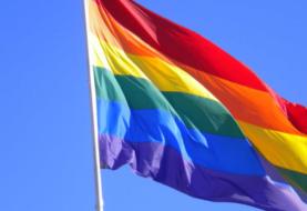El Supremo de EEUU juzgará si la ley antidiscriminación protege a los LGBT