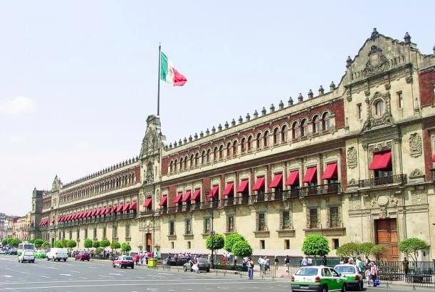 México no permitirá violación de derechos humanos de oposición en Venezuela
