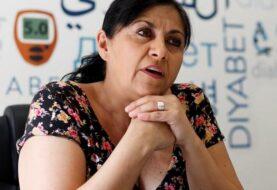 Urgen en México medidas eficientes para combatir sobrepeso y obesidad