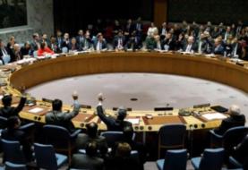 ONU pide esfuerzos a Washington, Moscú y Pekín para evitar nueva Guerra Fría