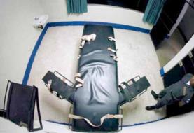 Gobierno de Florida ordena ejecución a asesino y violador en serie