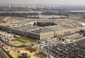 """Estados Unidos ve """"amenazas creíbles"""" contra su misión en Afganistán"""