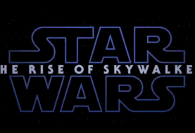 """The Rise Of Skywalker""será la última película de Star Wars"
