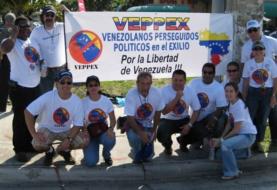 Exilio venezolano pide a EEUU incluya a empresarios ligados a Maduro en OFAC
