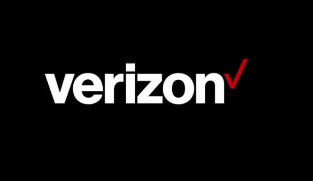 Verizon inicia el despliegue de su red 5G en EE.UU.