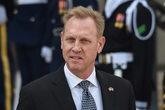 Jefe del Pentágono cancela un viaje a Europa por la situación en Venezuela