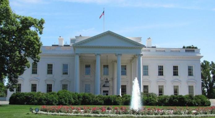 EE.UU. impone nuevas sanciones contra el sector nuclear iraní