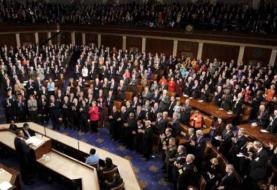 Demócratas dan primer paso para acusar de desacato al fiscal general de EEUU