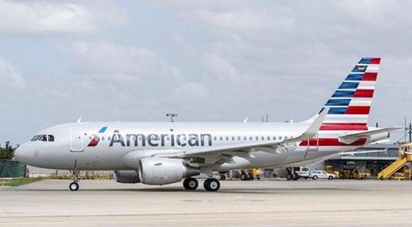 American Airlines abre una nueva ruta diaria entre Miami y Santiago de Cuba