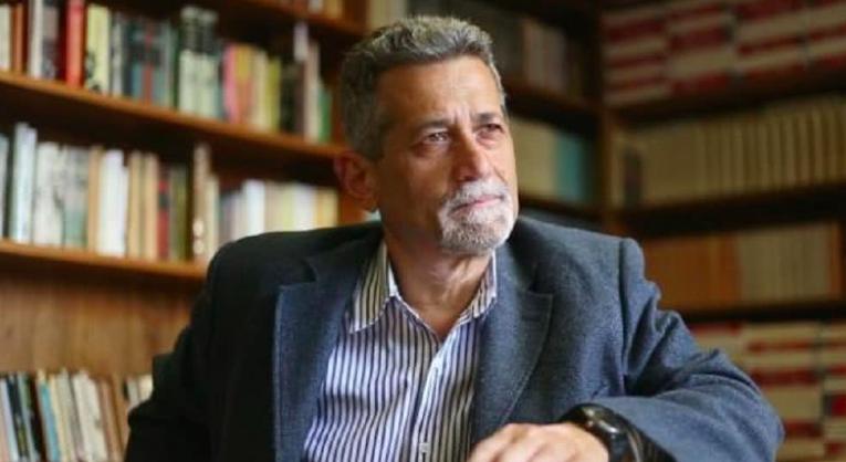 Diputado venezolano De Grazia acusado por rebelión se refugia en embajada italiana