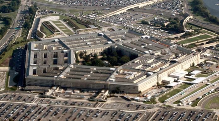Pentágono autoriza otros 1.500 millones de dólares para el muro fronterizo