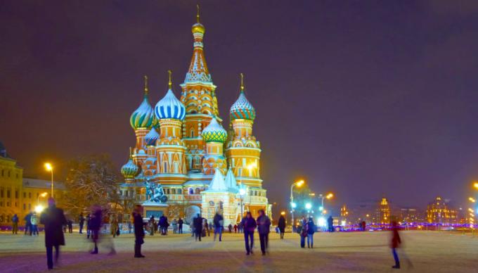 Moscú espera que visita de Pompeo a Rusia sirva para estabilizar relaciones