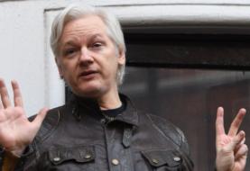 Fiscalía sueca reabre la investigación contra Assange por supuesta violación