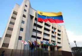 Supremo venezolano pide dejar sin inmunidad a cuatro diputados opositores más