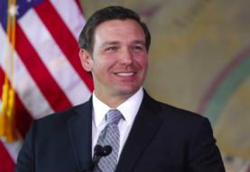 Gobernador de Florida dice que hackers rusos filtraron dos condados en 2016