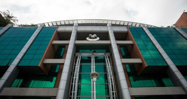 Banesco USA acuerda compra de banco de Florida al Banco Espírito Santo