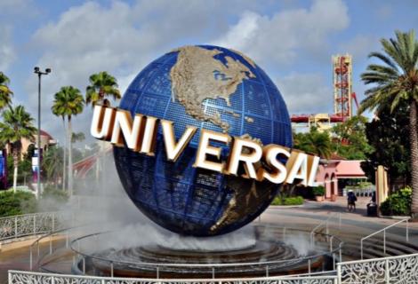 Florida sigue batiendo récords en afluencia de turistas