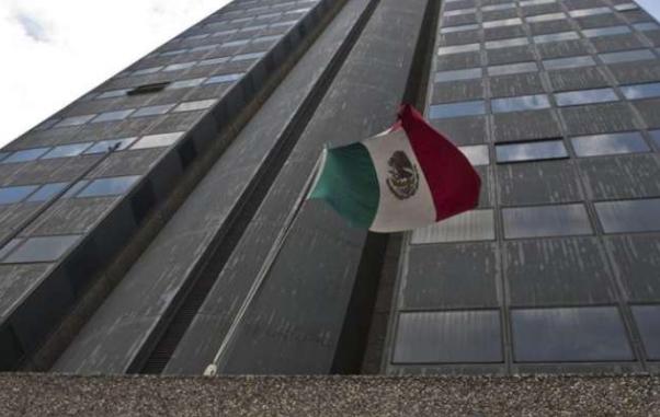 México no prevé recibir represalias de Venezuela por dar asilo a opositor