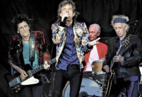 Rolling Stones iniciará en junio su gira por Norteamérica