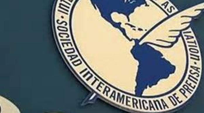 """La SIP pide a México resolver de """"manera total"""" los crímenes de periodistas"""