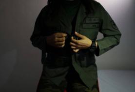 Encuentran muerto en un hotel a un general del Ejército venezolano
