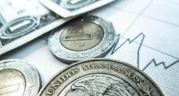 EE.UU. levanta sus aranceles a México y Canadá para poder ratificar el T-MEC