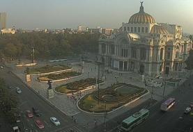 Reanudarán clases en Ciudad de México tras mejorar la calidad del aire