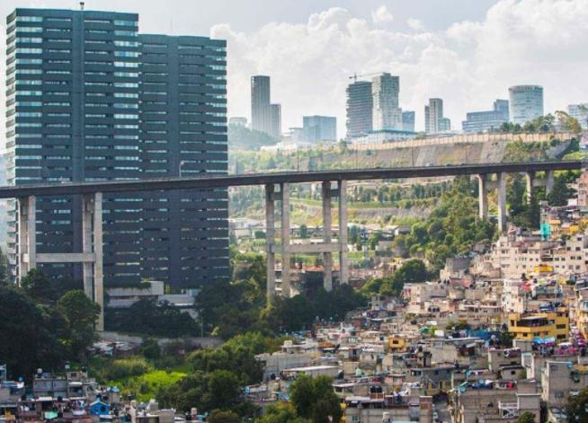 El 74 % de mexicanos que nacen en pobreza no logran superar esta condición
