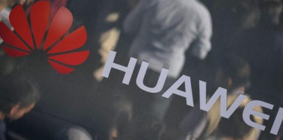 Google y grandes tecnológicas de EEUU se apegan el veto contra Huawei