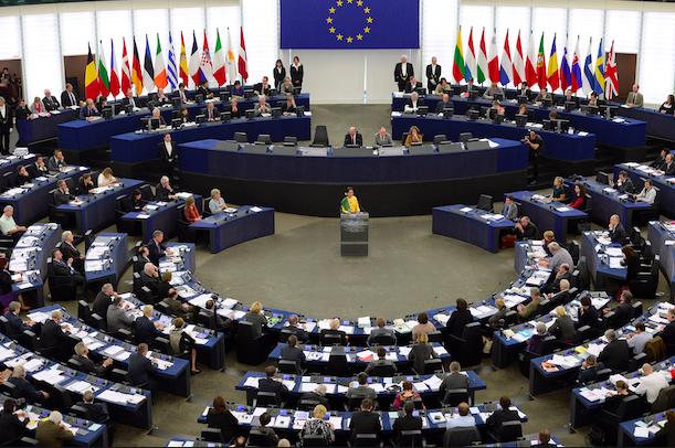 Unión Europea insiste en abogar por un llamado a elecciones en Venezuela