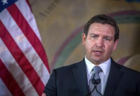 Gobernador de Florida ordena que se revise seguridad de sistemas electorales